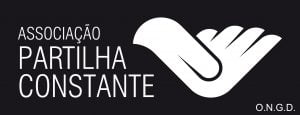 Logotipo_partilha