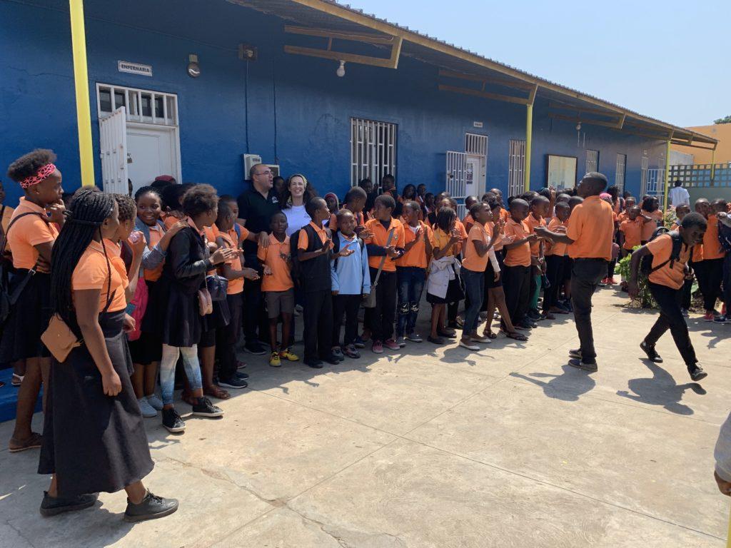 escola-moçambique