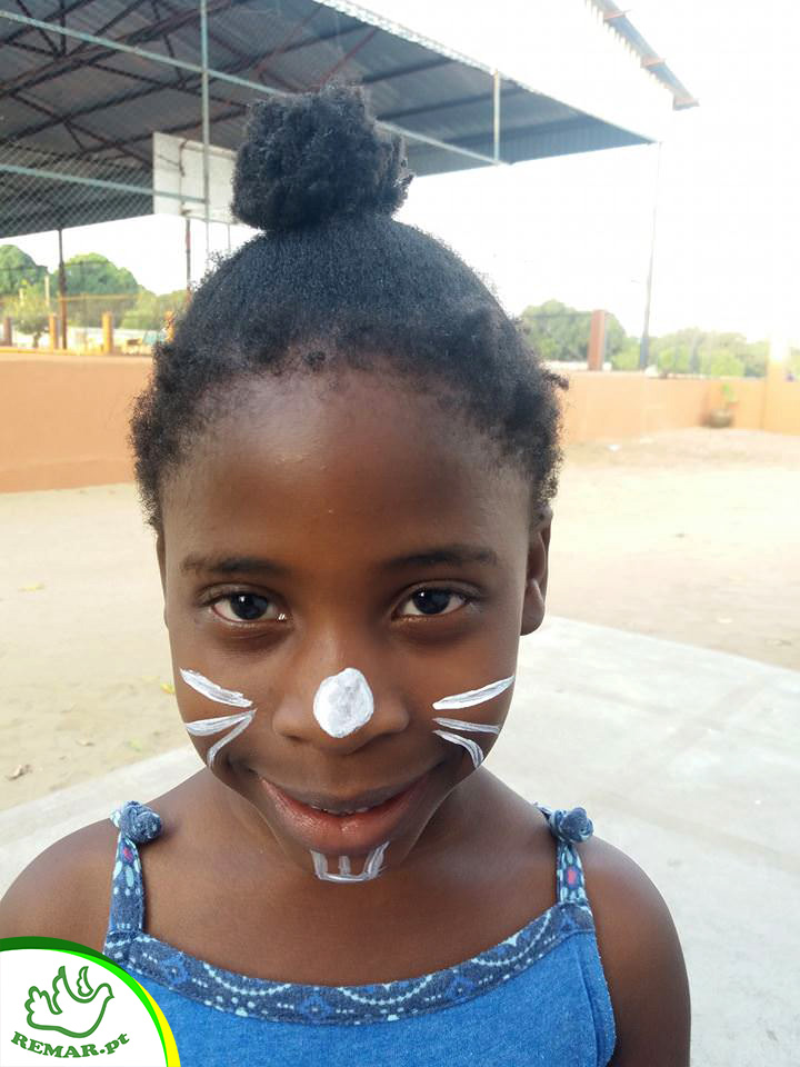 visita-jocum-remar-mocambique