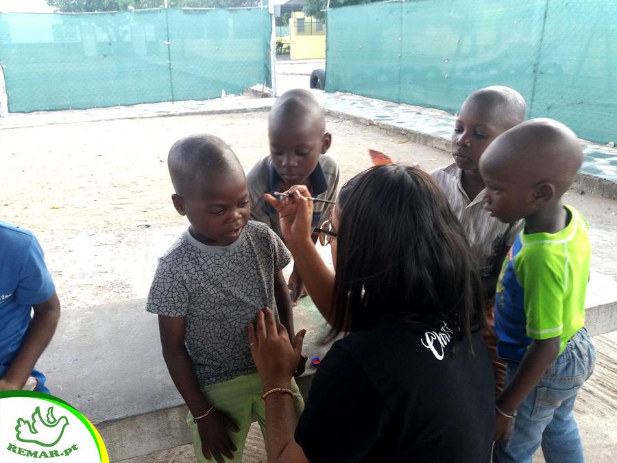 visita-jocum-colegio-remar-mocambique