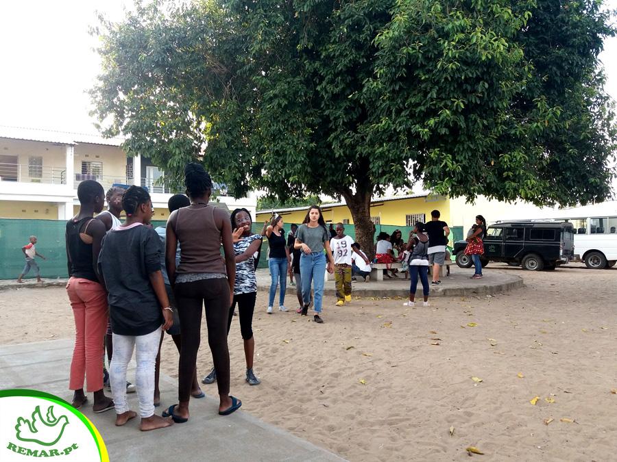 visita-jocum-crianças-remar-mocambique