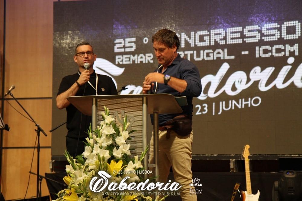 25-congresso