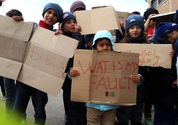 refugiados-dez-anos-depois-1