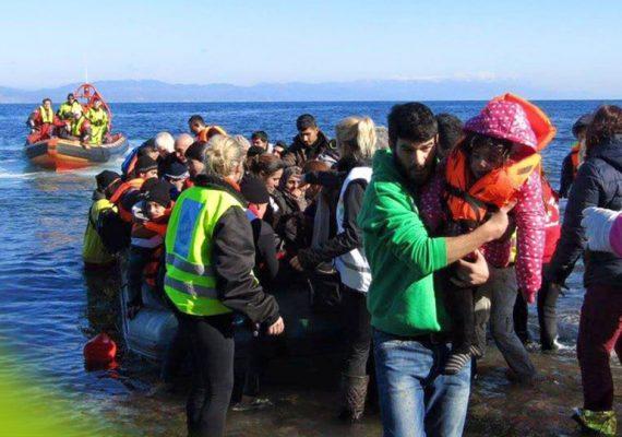 refugiados-dez-anos-depois-2