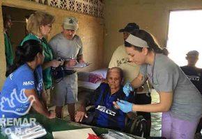 Día-de-la-Salud10
