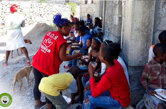haiti-terremoto-21-3